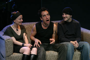 Robert Moloney With Anna Cummer And Tom Scholte In Shopping And Fucking (Ruby Slippers PI Theatre)3