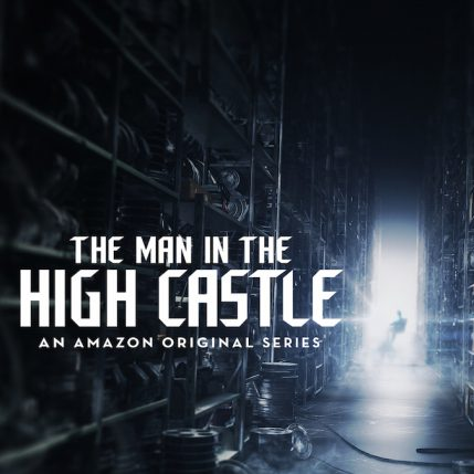The Man in the High Castle (Season 2)
